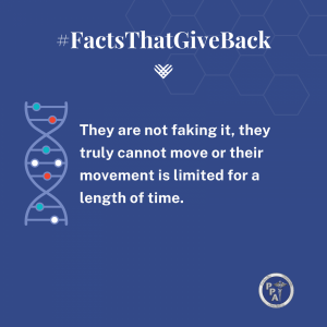 Facts that Give Back