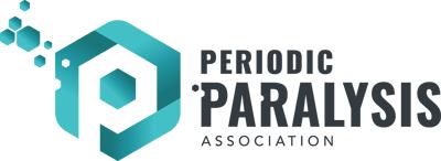 Periodic Paralysis Association