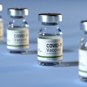 COVID-19 Vaccines and Periodic Paralysis