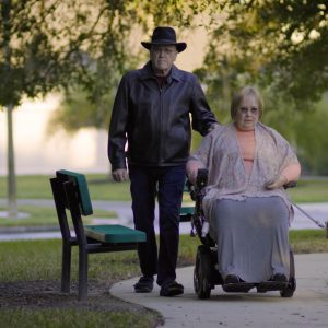 Caregivers For Periodic Paralysis